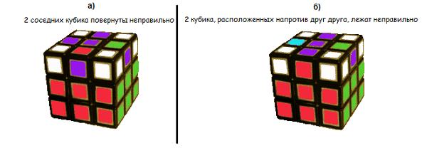 rubika-3x3-14