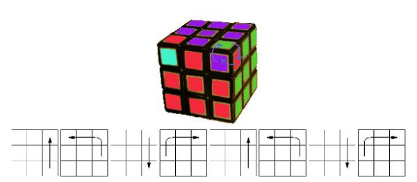 rubika-3x3-19