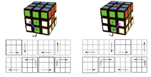 rubika-3x3-9