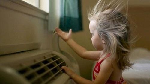 vred-kondicionera