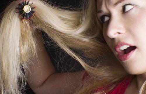 секутся-волосы