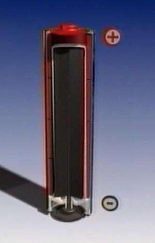 батарейка 1