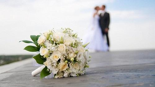 svadba-v-mae