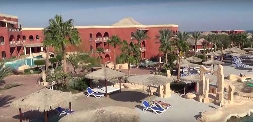 курорт египта, шарм-эль-шейх фото