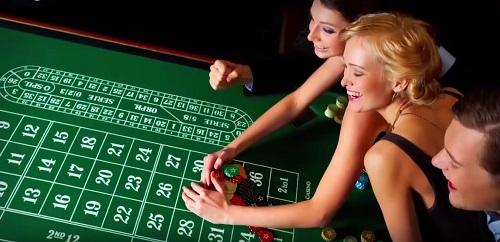 игры в онлайн казино фото