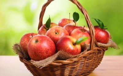 ябллоки