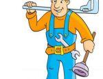 Как обустроить канализацию на даче